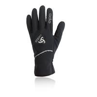 Odlo Zeroweight Warm Gloves - AW18