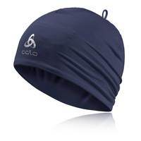 Odlo Polyknit Warm Hat - AW18