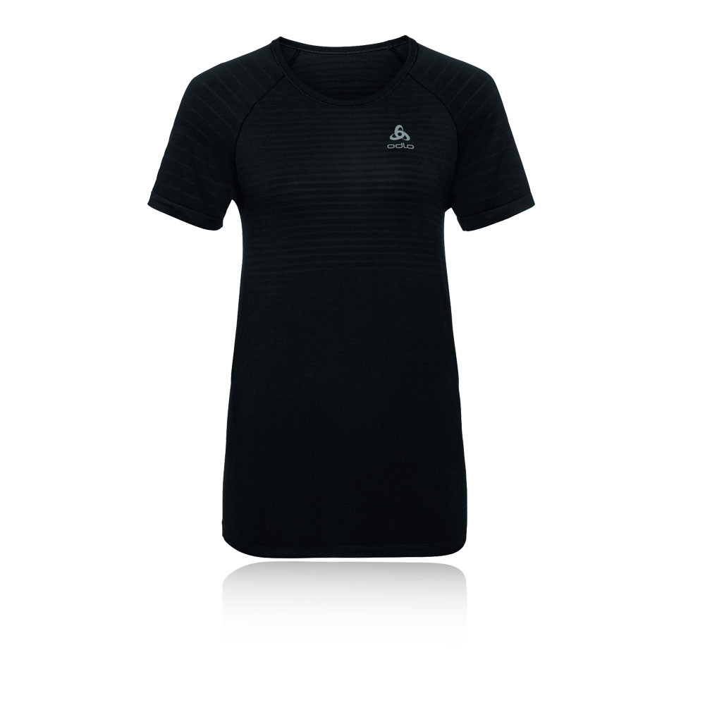 Odlo SUW Performance X-Light girocollo T-Shirt - SS19