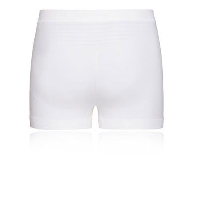 Odlo SUW Performance X-Light Boxer Shorts - SS19