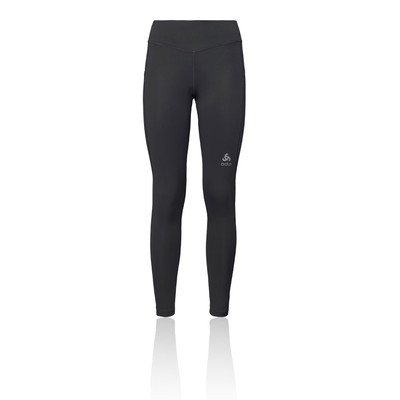 Odlo BL Smooth Soft Damen Tights - SS20