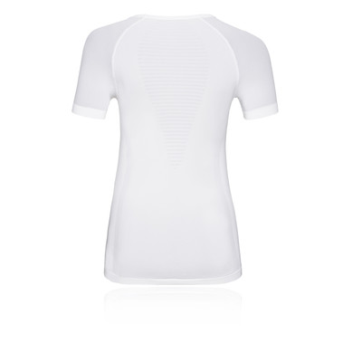Odlo SUW Performance X-Light Crew Neck Women's T-Shirt