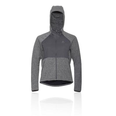 Odlo Millennium Linencool Pro para mujer chaqueta - SS19