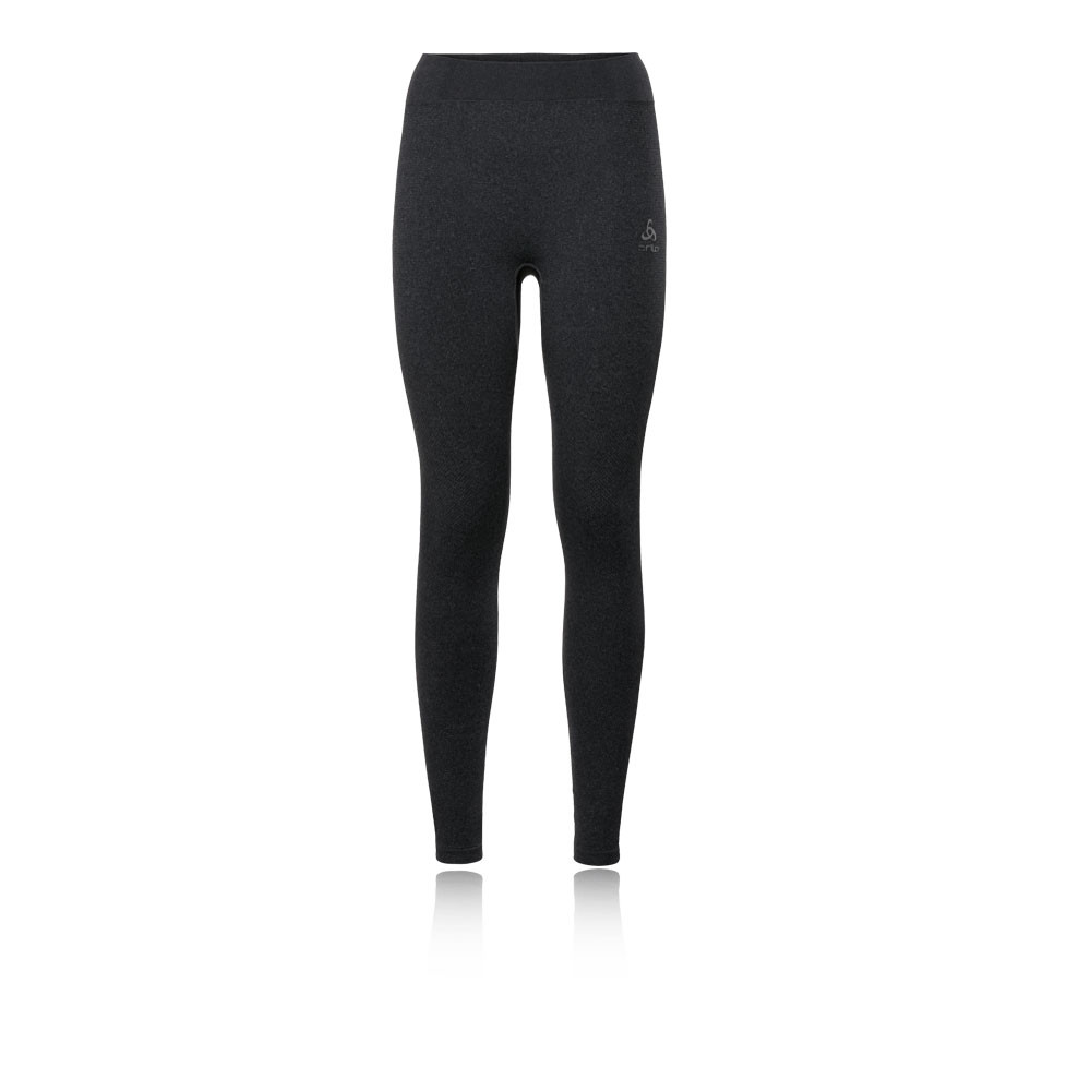 Odlo Performance Warm Bl Women's Tights - AW19