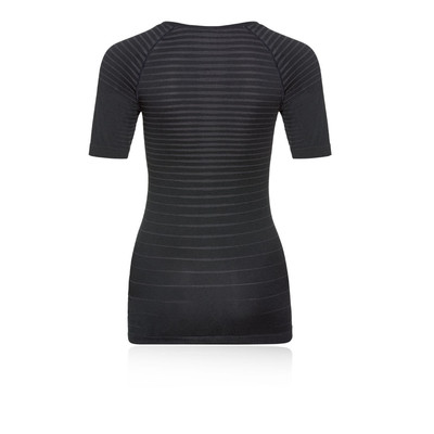 Odlo Performance Light Bl Women's Crew Neck T-Shirt - AW19