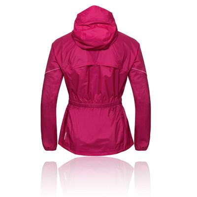 Odlo Zeroweight Rain Warm Women's Jacket - AW19