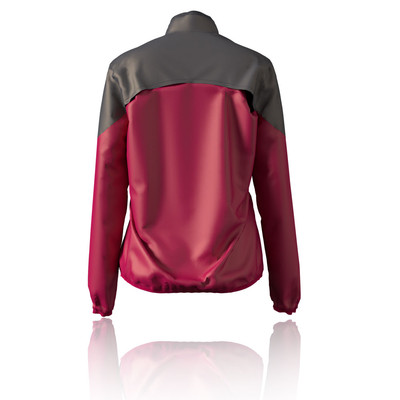 Odlo Element Light Damen jacke - AW19