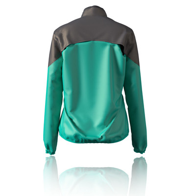 Odlo Element Light para mujer chaqueta - AW19