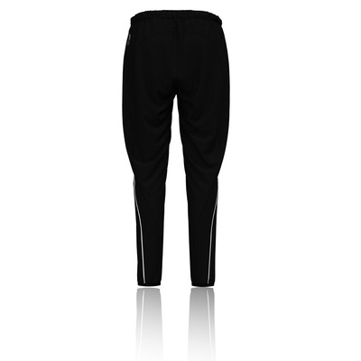 Odlo Zeroweight Windproof Warm Women's Pants - AW19