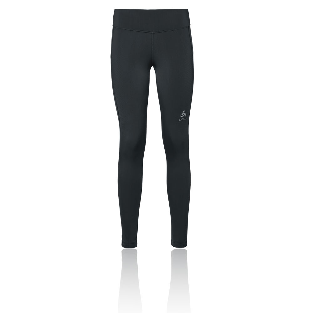 Odlo Element Warm Women's Tights - AW19