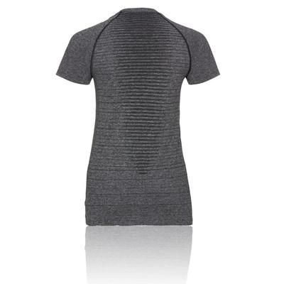 Odlo Seamless Element Crew Neck Women's T-Shirt - SS20