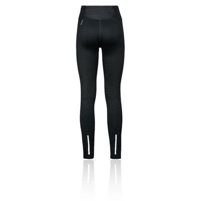 Odlo Millennium Yakwarm Women's Tights - AW19