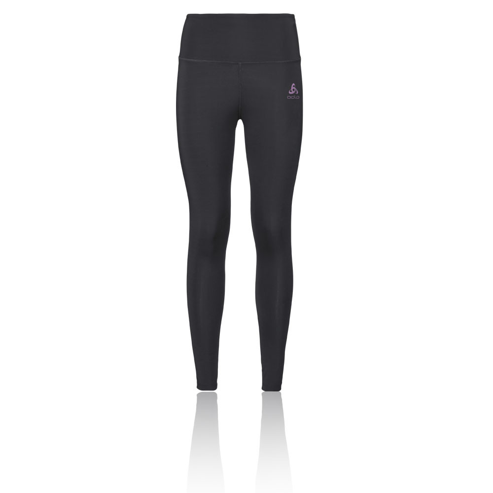 Odlo Shift Medium Women's Tights - SS20