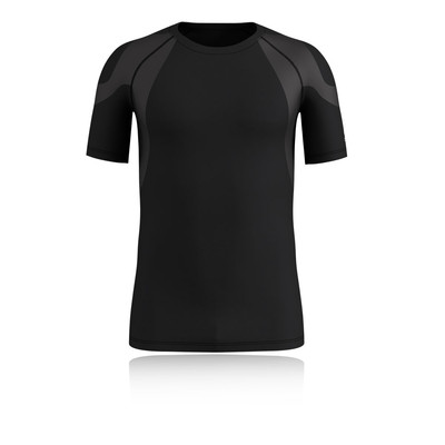 Odlo Active Spine Light Bl col rond T-Shirt - AW19