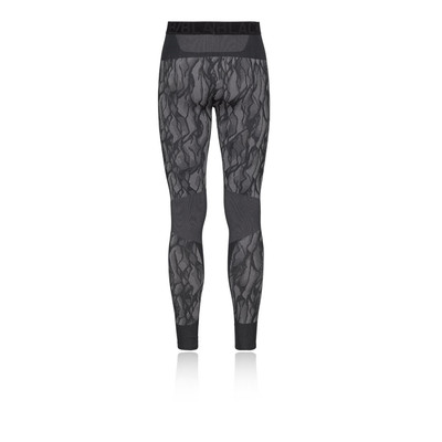 Odlo Blackcomb Bl Bottoms - AW19