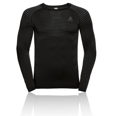 Odlo Performance Light Bl Crew Neck Top - AW19