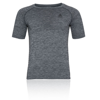 Odlo Performance Light Bl Crew Neck T-Shirt - AW19