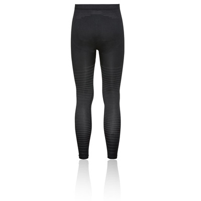 Odlo Performance Light Bl Bottoms - SS20