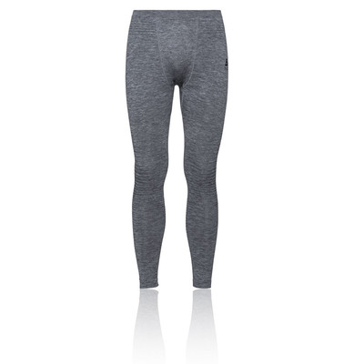 Odlo Performance Light Bl Bottoms - AW19