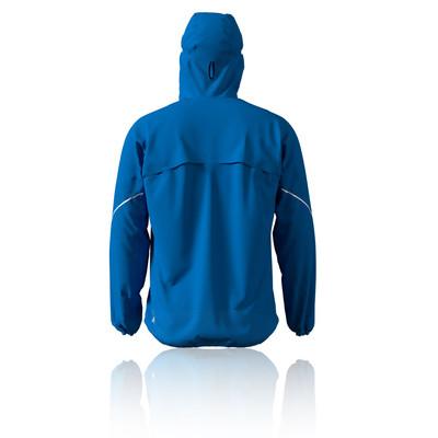 Odlo Zeroweight Rain Warm Jacket - AW19