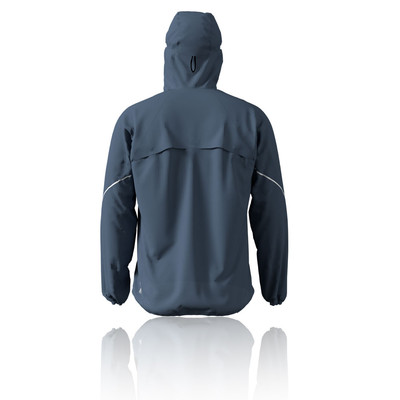 Odlo Zeroweight Rain Warm Jacket - AW19