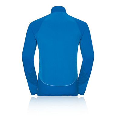 Odlo Zeroweight Windproof Warm Jacket - AW19