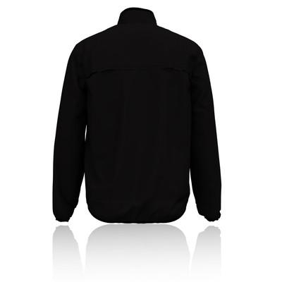 Odlo Element Light chaqueta - AW19