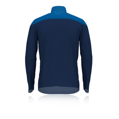 Odlo Ceramiwarm Element Half-Zip Top - AW19