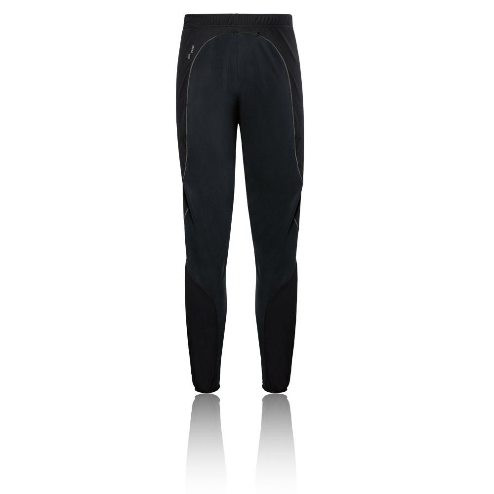 Odlo Zeroweight Windproof Warm Pants AW19