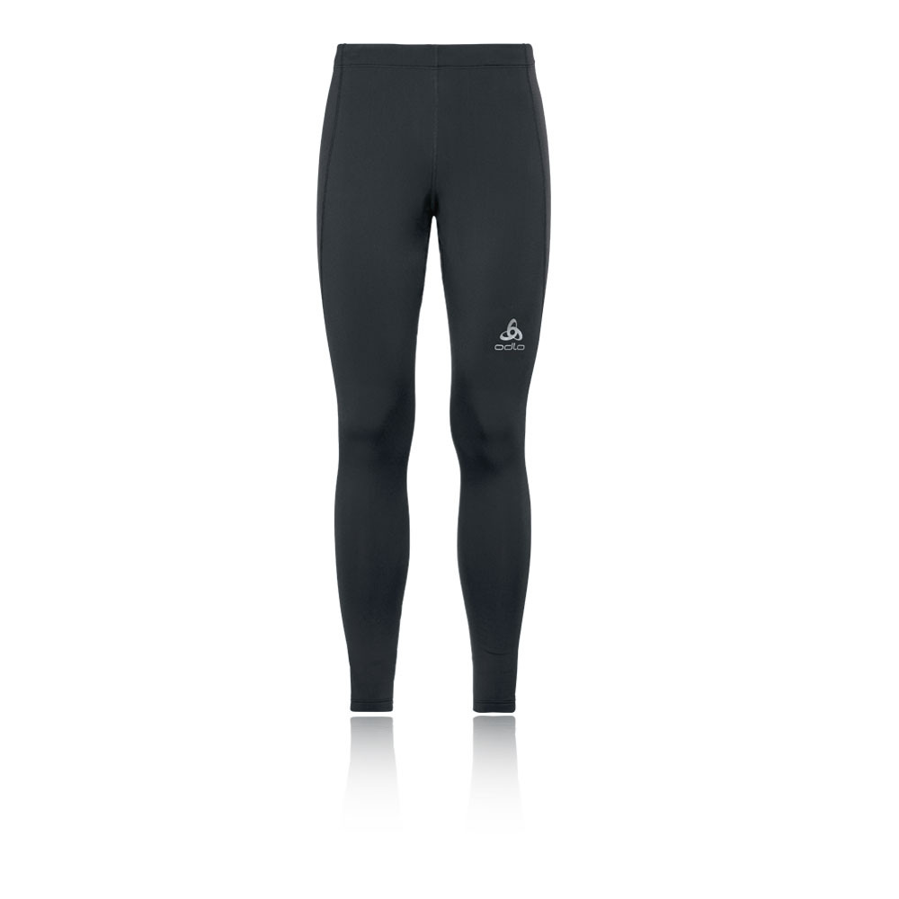 Odlo Element Warm mallas  - AW19