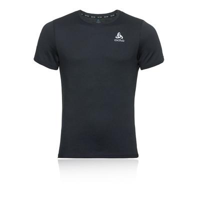 Odlo Ceramicool T-Shirt - SS20