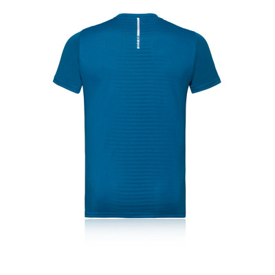 Odlo Ceramicool T-Shirt - AW19