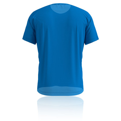 Odlo Element Light de cuello redondo T-Shirt - AW19