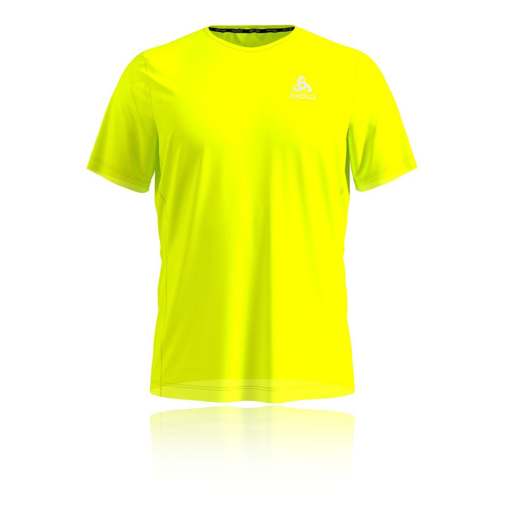 Odlo Element Light de cuello redondo T-Shirt - AW19