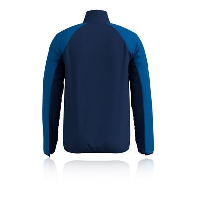 Odlo Millennium S-Thermic Element Jacket - AW19