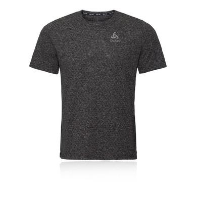 Odlo Millennium Linencool de cuello redondo T-Shirt - AW19