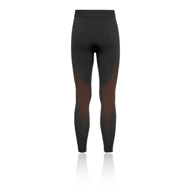 Odlo Performance Warm Eco Baselayer Bottoms - AW20