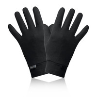 Odlo WARM Gloves - AW18