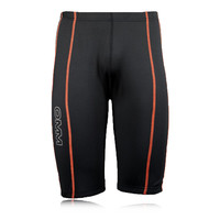OMM Flash 0.5 Tight Running Shorts