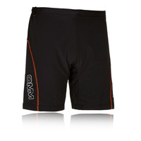 OMM Pace Running Shorts - AW18