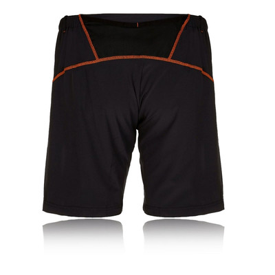 OMM Pace Running Shorts