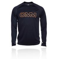 OMM Trail Running Top - SS19
