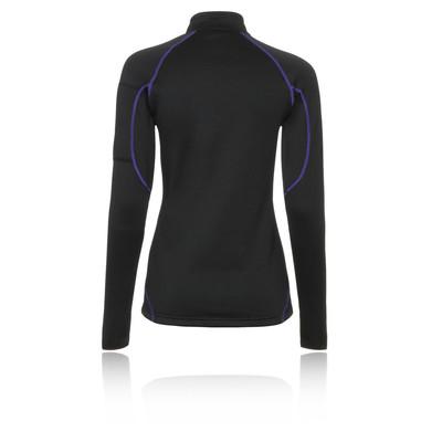OMM Contour Women's Fleece Running Top