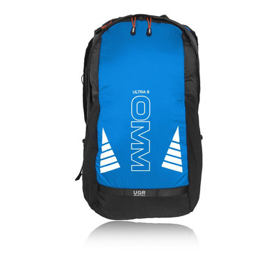 OMM Ultra 8 Running Backpack - AW20