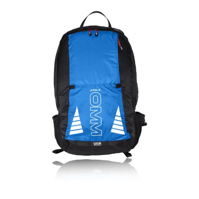 OMM Ultra 12 Running Backpack - SS20