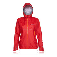 OMM Ava Women's Running Jacket - SS19