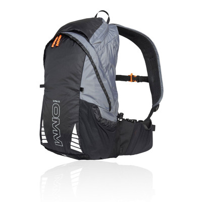 OMM Ultra 15 running mochila - AW21