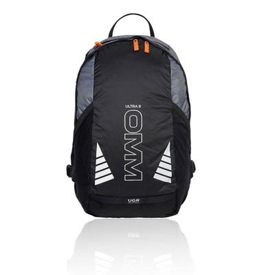 OMM Ultra 8 running mochila - SS21