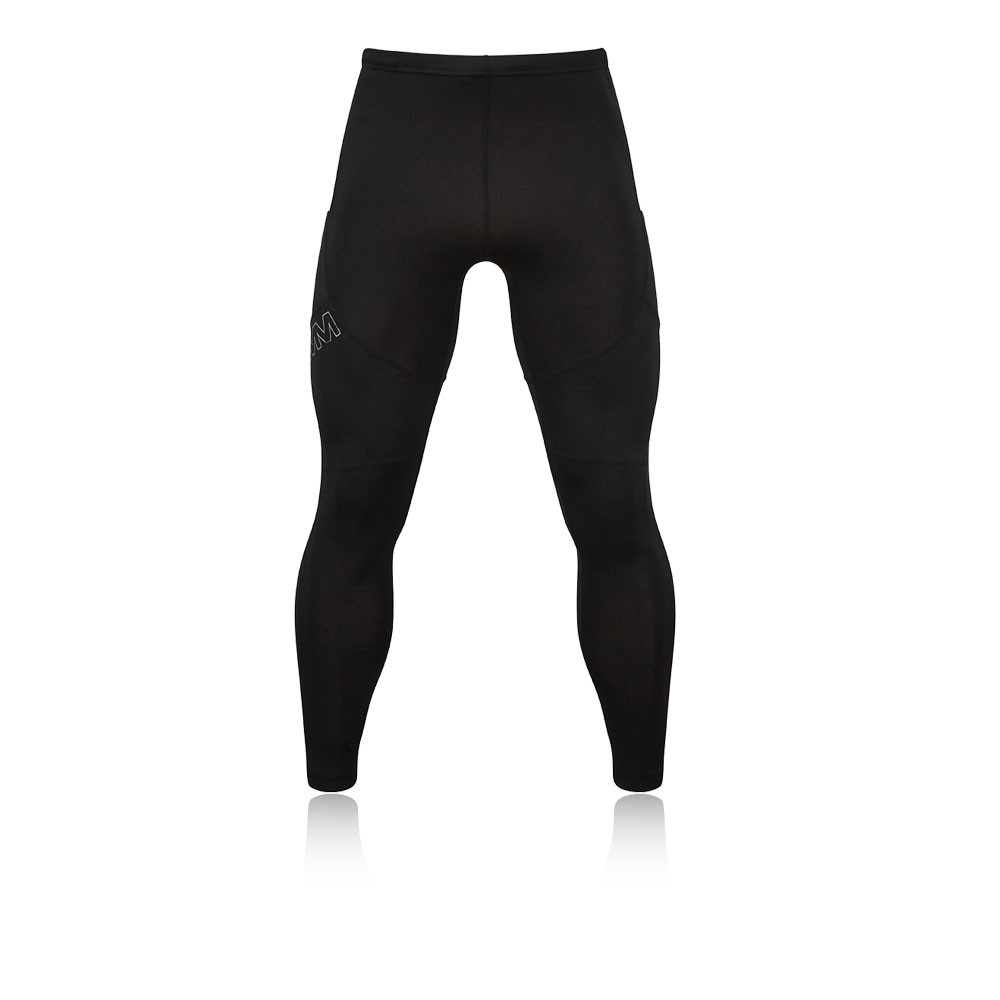 OMM Flash Tight 1.0 - AW19