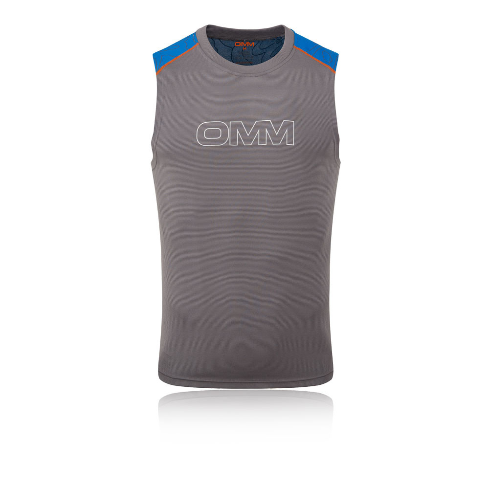 2d440fcd749 Hover to zoom · OMM Flow Singlet - SS18 ...